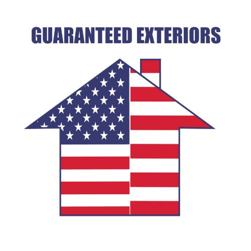 Guaranteed Exteriors