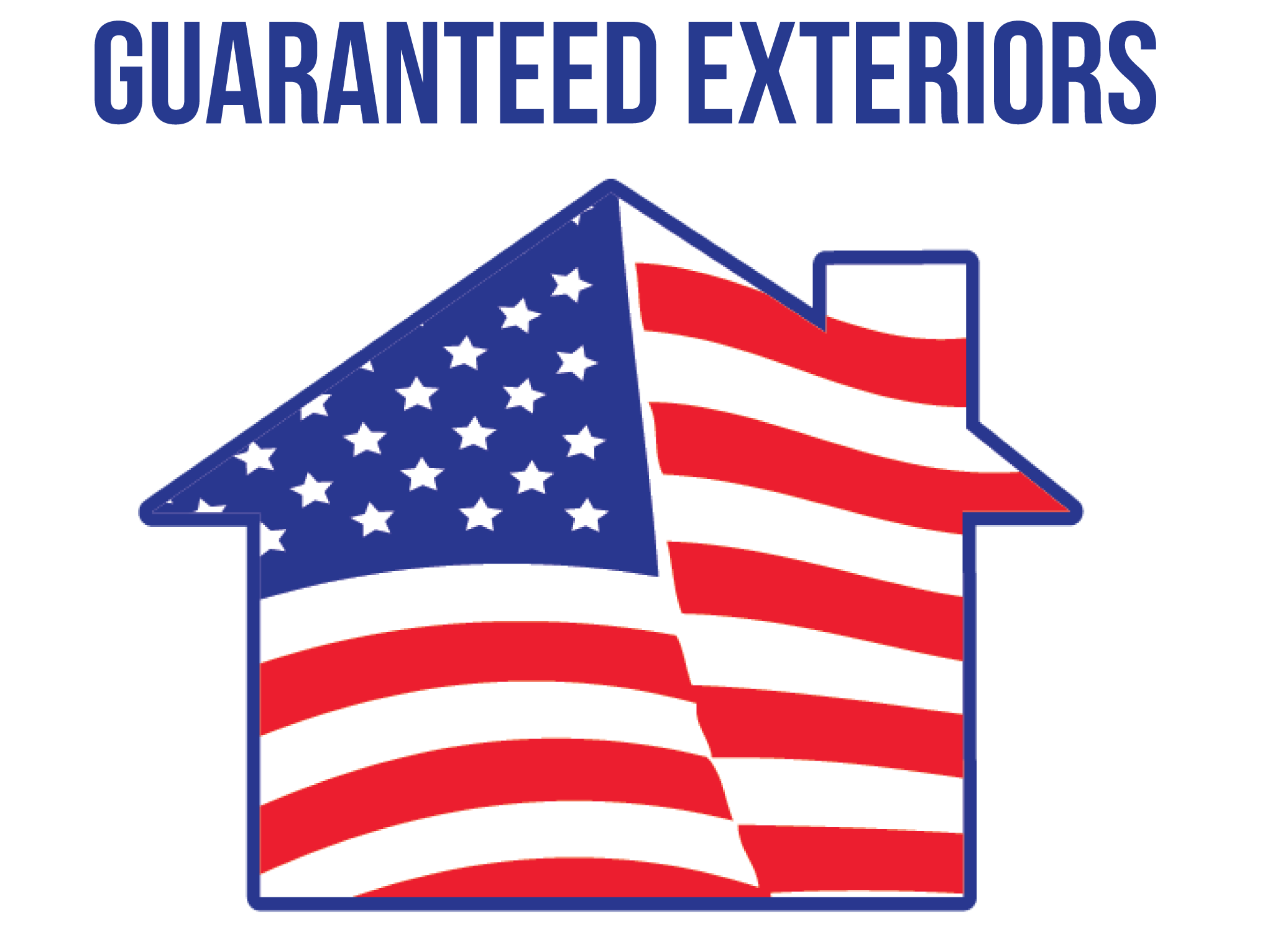 Guaranteed Exteriors
